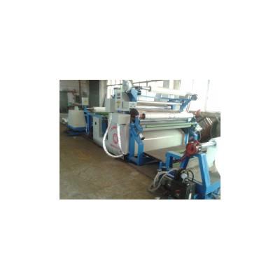 服装机械及设备