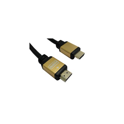 HDMI線