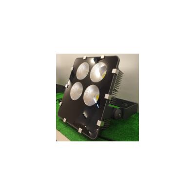 運動場館燈具