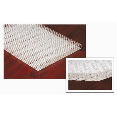 三維織物增強體-外墻保溫裝飾板/保溫裝飾板/保溫裝飾一體化板
