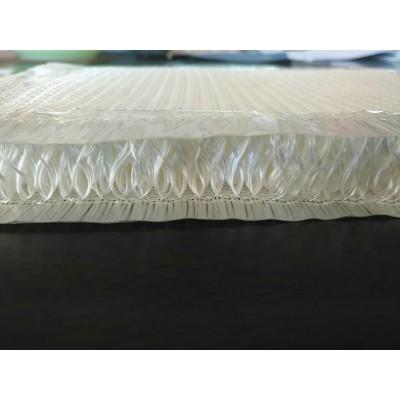 玻璃纖維織物-外墻保溫裝飾板/保溫裝飾板/保溫裝飾一體化板