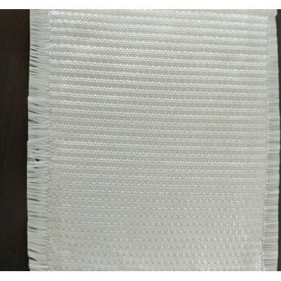 外墻保溫裝飾板/保溫裝飾板/保溫裝飾一體化板