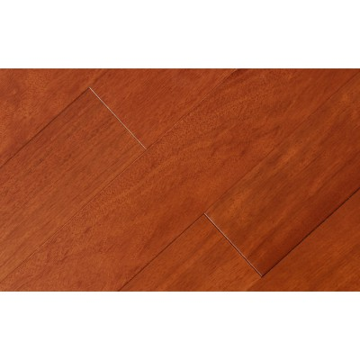 實木地板系列