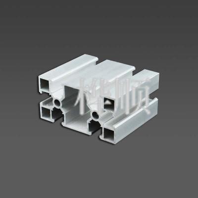 HS-8-4080G-工業鋁型材/常州工業鋁型材