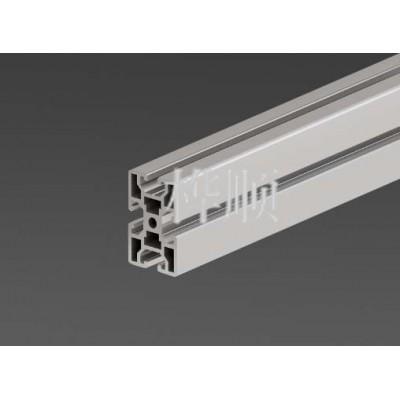 HS-8-4060B-工業鋁型材/常州工業鋁型材