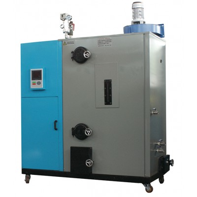 生物質蒸汽發生器-生物質蒸汽爐