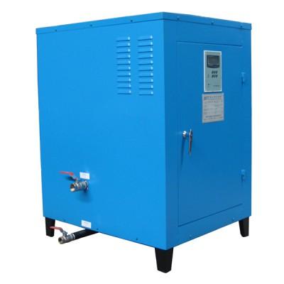 電熱熱水鍋爐-天然氣熱水爐