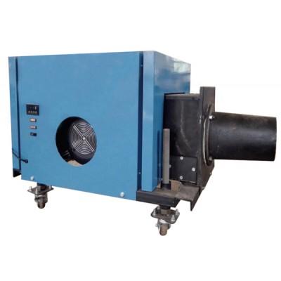 生物質燃燒機-生物質熱水爐//生物質蒸汽爐/天然氣熱水爐