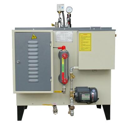電熱蒸汽發生器-生物質熱水爐//生物質蒸汽爐/天然氣熱水爐