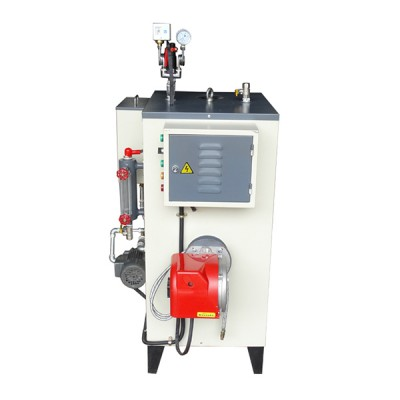 燃油燃氣蒸發生器-生物質熱水爐//生物質蒸汽爐/天然氣熱水爐