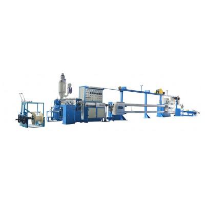 普通通用型高速押出機-電線生產設備/網絡線設備/電線設備