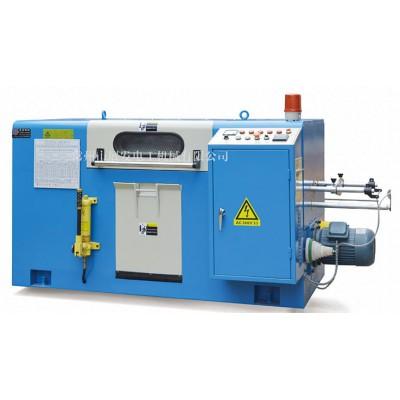 300P高速絞線機-電線生產設備/網絡線設備/電線設備