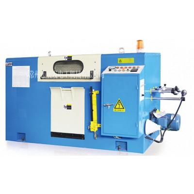 500P高速絞線機-電線生產設備/網絡線設備/電線設備