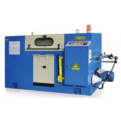 650P高速絞線機-電線生產設備/網絡線設備/電線設備