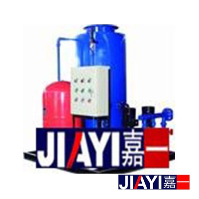 定壓補水裝置穩壓膨脹器-定壓補水裝置