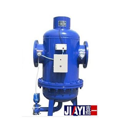 全程綜合水處理器/全