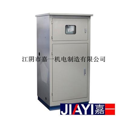 水箱水處理機-旁流水處理器