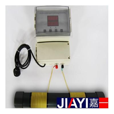 光譜感應式水處理器/廣譜感應水處理器-旁流水處理器