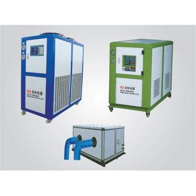 工業空氣冷凍機-低溫冷水機/風冷式冷水機/水冷式冷水機