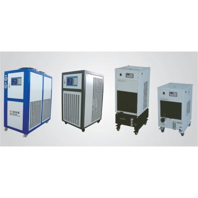 精密冷水(油)機-低溫冷水機/風冷式冷水機/水冷式冷水機