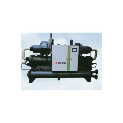 低溫冷水機/風冷式冷水機/水冷式冷水機