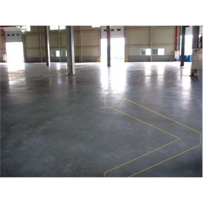 地面起砂处理-环氧自流平/防腐地坪/环氧砂浆地坪