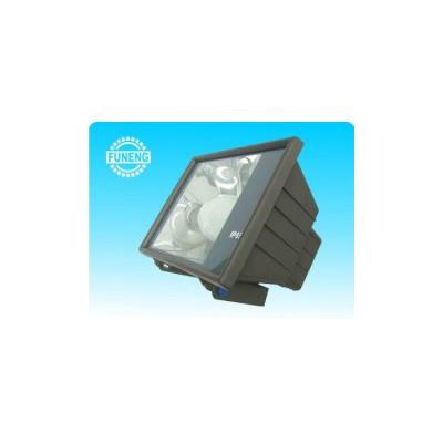 LED工廠燈