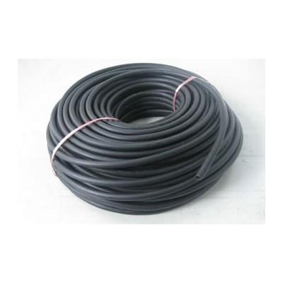 氟膠條-密封硅膠條/耐高溫硅膠條