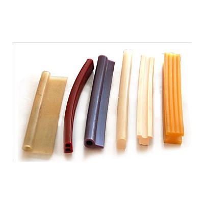 硅膠條-密封硅膠條/耐高溫硅膠條