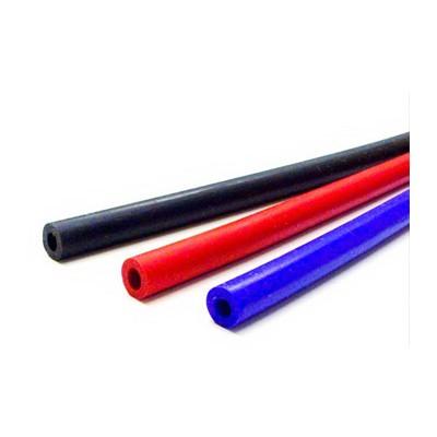 硅膠發泡管-密封硅膠條/耐高溫硅膠條