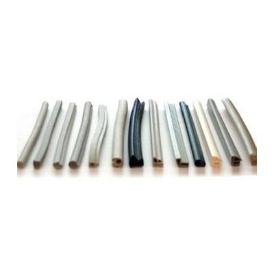 硅膠異型密封條-密封硅膠條/耐高溫硅膠條