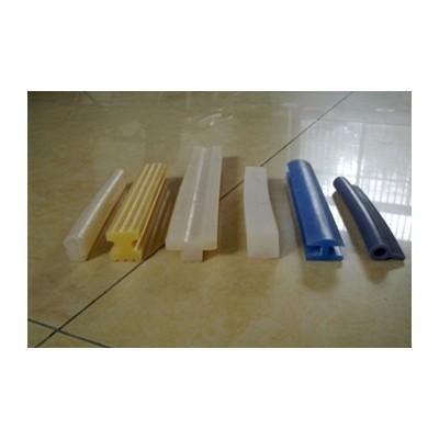 硅膠密封條-密封硅膠條/耐高溫硅膠條
