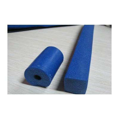 硅膠發泡密封條-密封硅膠條/耐高溫硅膠條