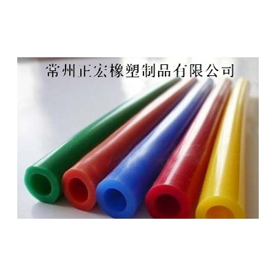 硅膠套管-密封硅膠條/耐高溫硅膠條