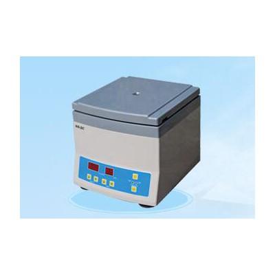 干式恒溫器