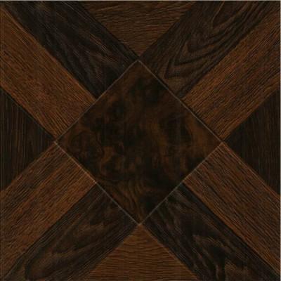 艺术拼花系列-强化复合地板/强化地板/品牌地板