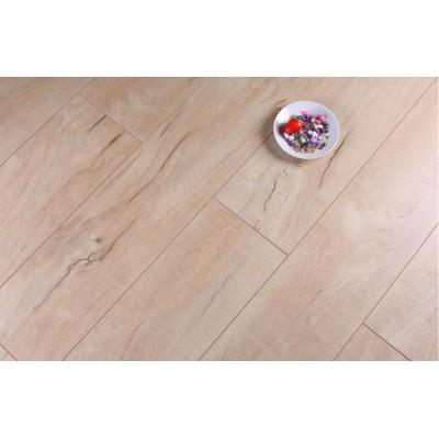 比弗利山庄系列-强化复合地板/强化地板/品牌地板