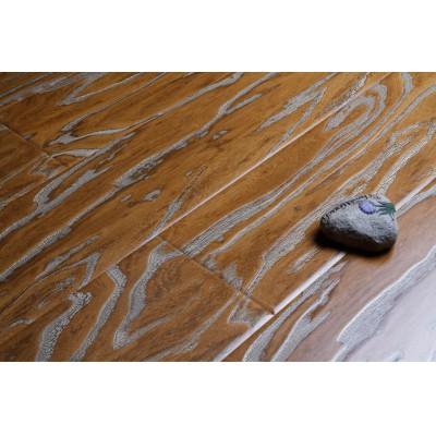 白金汉宫系列-强化复合地板/强化地板/品牌地板