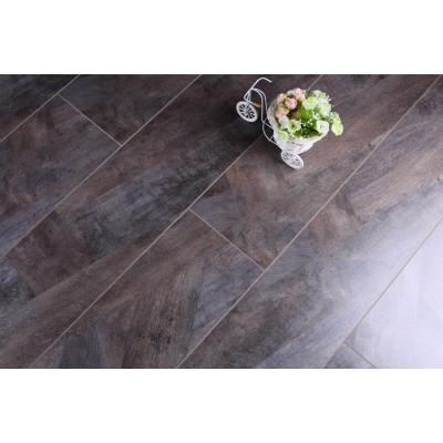米兰之约系列-强化复合地板/强化地板/品牌地板