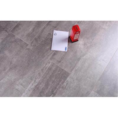 轻舞飞扬系列-强化复合地板/强化地板/品牌地板