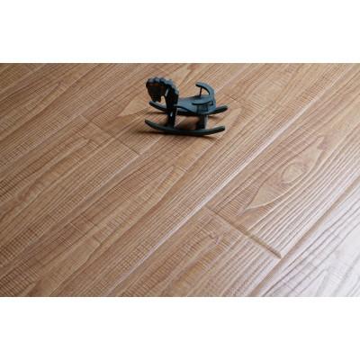 卢浮魅影系列-强化复合地板/强化地板/品牌地板