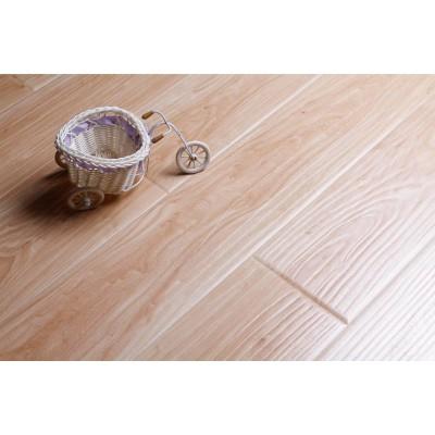 皇勋祥云系列-强化复合地板/强化地板/品牌地板