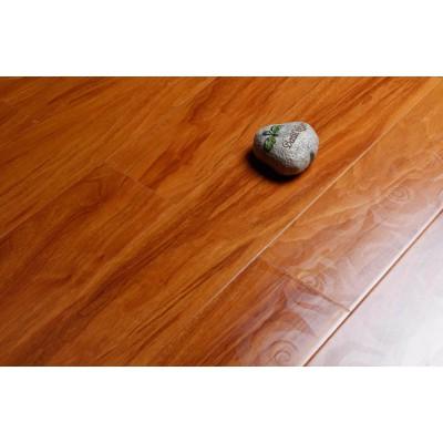 花开富贵系列-强化复合地板/强化地板/品牌地板