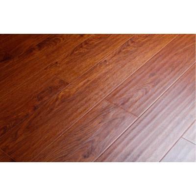 国色天香系列-强化复合地板/强化地板/品牌地板