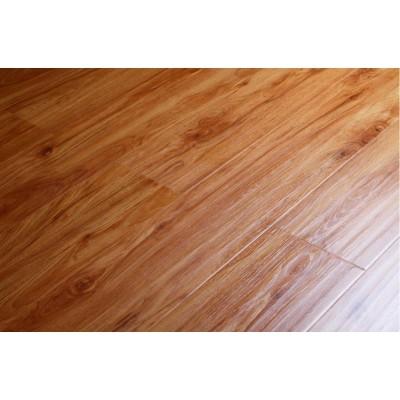 丝绸之路系列-强化复合地板/强化地板/品牌地板