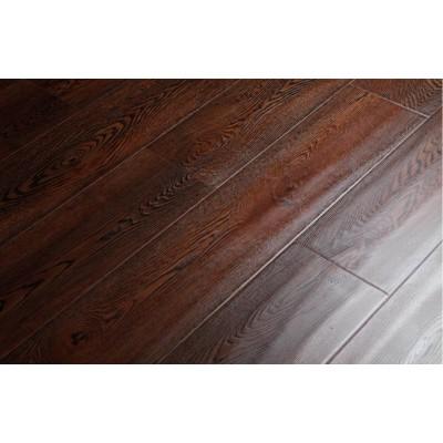梵戴克系列-强化复合地板/强化地板/品牌地板