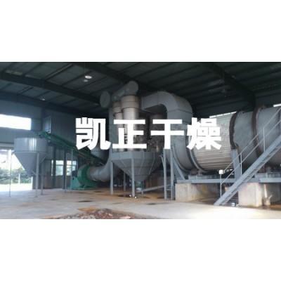 干燥設備系列