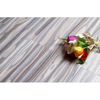 第六元素系列-强化复合地板/强化地板/品牌地板