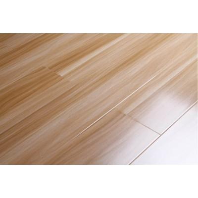 木卓巴尔系列-强化复合地板/强化地板/品牌地板