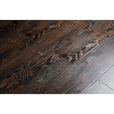 木韵流金系列-强化复合地板/强化地板/品牌地板